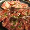 焼肉 和|CP最高激ウマ10軒【焼肉】