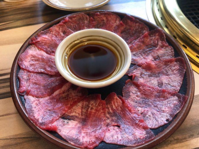松阪牛の聖地のコスパ最強焼肉