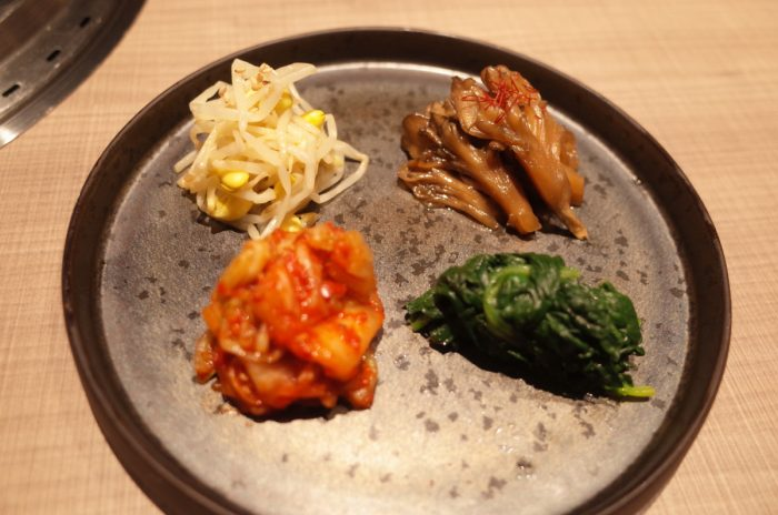 松阪牛のチャンピオンが食べられるなんて!