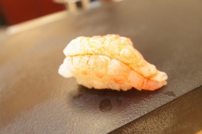 後編:新潟で寿司の名店を大発見してしまった!