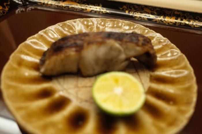 後編:人生イチの茹で上げ箱蟹をいただきました!