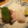 今、渋谷で一番予約が取れない居酒屋さん