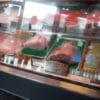 最高の伊賀牛を求めて老舗肉料理店へ